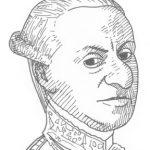 Francesco d'Aquino