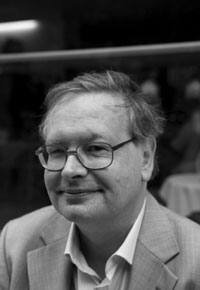 Frank Pierobon