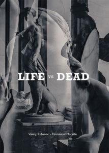 lifevsdead