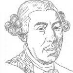 Domenico Carraciolo