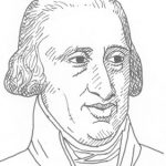 Ferdinand IV de Naples