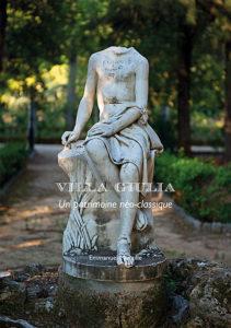 VillaGiulia_patrimoine